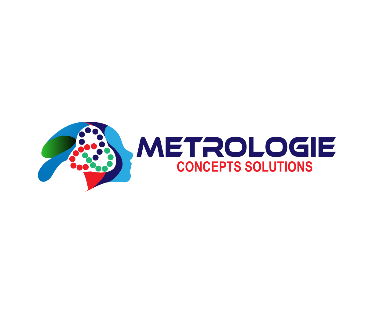 Measurement solutions through metrologie concepts.